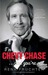 I'm Chevy Chase . . . and You're Not by Rena Fruchter