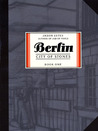 Berlin, Vol. 1: City of Stones