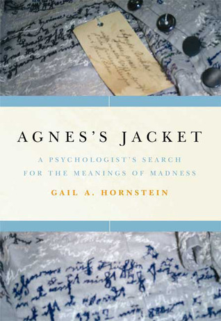 Agnes's Jacket by Gail A. Hornstein