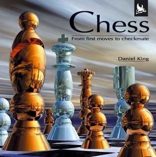 Chess (From First Moves to Checkmate)