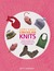 Very Easy Circular Knits: S...