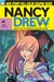 Global Warning (Nancy Drew:...