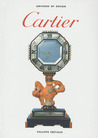 Cartier (Universe of Design)