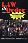 Law & Order: The Unofficial Companion -- Updated and Expanded