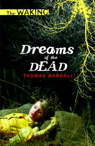 Book Review: Dreams of the Dead
