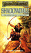 Shadowdale (Forgotten Realms: Avatar, #1)