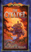 The Citadel (Dragonlance: Classics, #3)