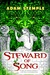 Steward of Song (Singer of Souls, #2)