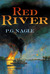 Red River (Far Western Civil War, #4)