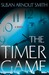 The Timer Game by Susan Arnout Smith