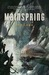 Mainspring (Clockwork Earth...