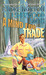A Mind for Trade (Solar Queen, #7)