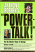 PowerTalk!: The Six Master Steps to Change (Powertalk!)