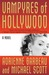 Vampyres of Hollywood  (Vampyres of Hollywood, #1)