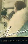 Anastasia: The Lost Princess