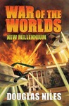 War of the Worlds: New Millennium