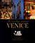 The Traveling Gourmet: Venice and its Regions (Traveling Gourmet)