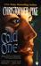 The Cold One by Christopher Pike