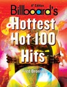 Billboard's Hottest Hot 100 Hits, 4th Edition