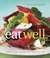 Williams-Sonoma Eat Well: N...