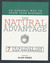 The Natural Advantage: An O...