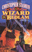 A Wizard in Bedlam (Rogue Wizard, #3)