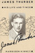 James Thurber: His Life and...