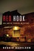 Red Hook: An Artie Cohen Mystery (Artie Cohen Mysteries)
