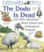 I Wonder Why Dodo Is Dead
