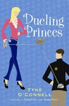 Dueling Princes (Calypso Chronicles, #3)