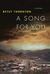 A Song for You: A Mystery (A Chloe Newcombe Mystery)