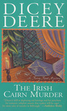 The Irish Cairn Murder (Torrey Tunet #3)