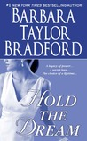 Hold the Dream (Emma Harte Saga #2)