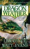 Dragon Weather (Obsidian Chronicles #1)