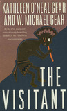 The Visitant (The Anasazi Mysteries, #1)