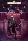 Extinction (Forgotten Realms: War of the Spider Queen, #4)