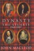 Dynasty: The Stuarts: 1560-1807