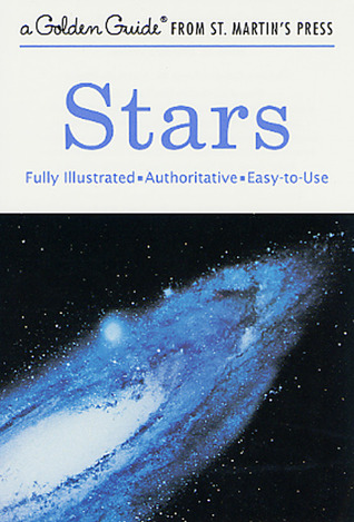 Stars by Robert H. Baker