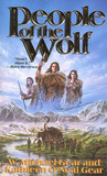 People of the Wolf by W. Michael Gear