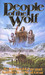 People of the Wolf (The First North Americans, #1)