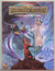 Forgotten Realms Campaign Setting (Forgotten Realms) (Advanced Dungeons & Dragons 2nd Edition)