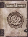 Forgotten Realms Campaign Setting (Forgotten Realms)