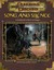 Song and Silence: A Guidebook to Bards and Rogues (Dungeons & Dragons Accessory)