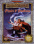 Powers & Pantheons (Advanced Dungeons & Dragons: Forgotten Realms, Campaign Expansion/9563)