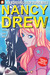 Nancy Drew Boxed Set Vol. #...