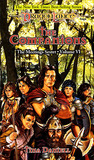 The Companions (Dragonlance: Meetings Sextet, #6)