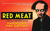 Red Meat: A Collection of Red Meat Cartoons From the Secret Files of Max Cannon