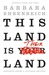 This Land Is Their Land: Re...