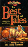 The Best of Tales: Volume One (Dragonlance Anthology)