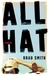 All Hat: A Novel